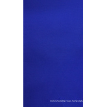 Oxford 70d Polyester Fabric for Raincoat with PU/PVC Coating