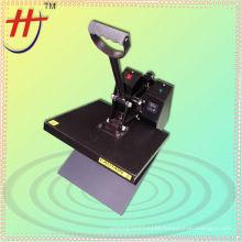 LT-3801 Manual t-shirt printing machine heat press machine