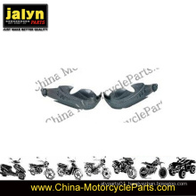 3099008f ABS Motorcycle Handguard for Specific