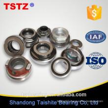 High quality OEM service clutch bearing 5.32