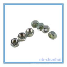 Hex Nut DIN6915 M20-M80