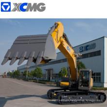 XCMG Xe370 1.4~1.8 Cbm Excavator