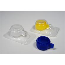 Cellule filtre 40um Nylon