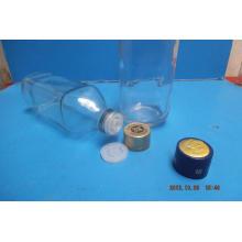 750ML Olive Oil Bottle