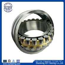 22316EXW33 Zgxsy Steel Cage Spherical Roller Bearing