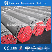 COLD DRAWN PRECISION,SMALL OD, CARBON SEAMLESS STEEL PIPE API 5L/ASTM A106 GR.B