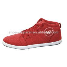 wholesale new fashion Men Casual Shoes 2014