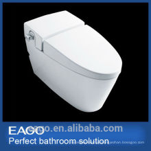 EAGO one piece ceramic siphonic toilet TB340M/L