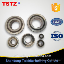 low price high quality clutch bearing 28TAG12