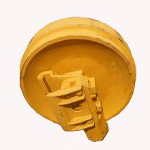 Шасси sd32 ролика землечерпалки запасные части передняя зевака 175-30-23114