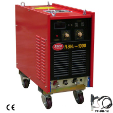 RSN7-1000 Inverter factory price machine for drawn arc stud welding