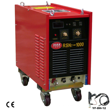 RSN7-1000 Arc Inverter Bolzenschweißgeräte