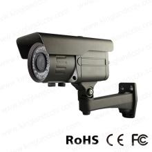 1080P alta definición 2.0MP Ahd impermeable cámara CCTV Bullet