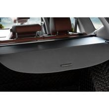 SUV Cargo Area Cover for Honda CRV