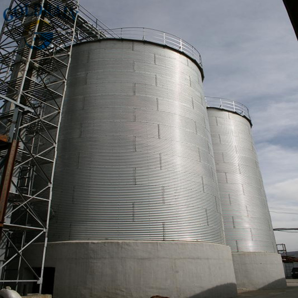 steel-silo-for-grsin-storage