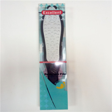 Removedor Pedicure Foot File-Personal Care