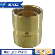 JCB Retroescavadeira Bronze Bronze OEM 808/00237 808 00237 808-00237
