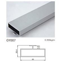Aluminium Porfiles for Kitchen Use