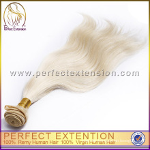 For braiding 100 percent great natural black human bulk hair