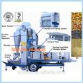 Sonnenblumensamen-Reiniger für Sesam-Weizen-Mais-Reinigungsmaschine