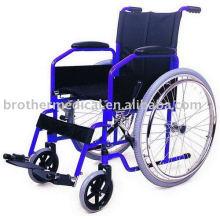 Slope Armlehne Rollstuhl BME4614 mit CE