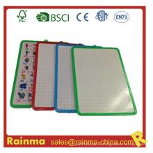 Zeichnung Magnetic Board Dor Pädagogisches Spielzeug