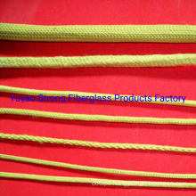 High Quality Fiberglass Wick Used for Oil Lamp