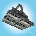 240W luz de inundação ao ar livre (BTZ 220/240 55 YW)