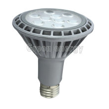 LED spot light PAR30 11w E26 E27 screw base