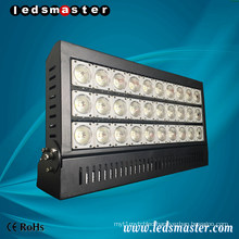 LED Wall Pack Light 300W with UL CE