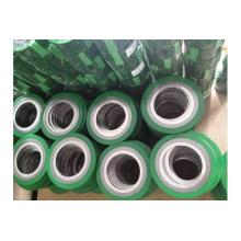 ASME B16.20 Stainless Steel 316 Graphite Spiral Wound Gasket