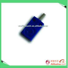 elevator Proximity switch, sensor switch, inductive sensor of elevator