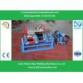 Sud160/50 High Quality Semi Automatic Butt Welding Machine