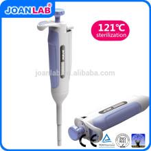 Переменного объема JOANLAB микро пипетки (121C стерилизации)