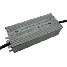 Sortie de courant constante à ES-75W LED Driver