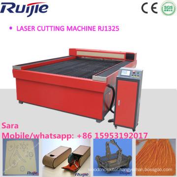 Excellent 1530&1325 Laser Engraving Machine Price/Laser Cutter/Acrylic Laser Cutting Machines Price