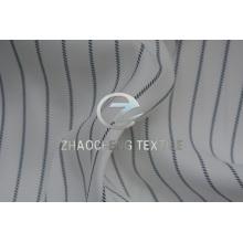 150d Two Tone Two Ways Стретч-ткань для женщин