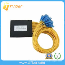 High Quality OEM Price Fiber Network 3M 1x64 PLC Splitter