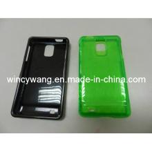para a tampa do telefone de Samsung (HL-100)