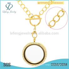 Gold jewellery designs photos chains, gold cuban link chains uk