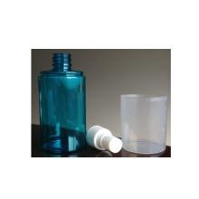 120 ml all cover pump spray bottle, plastic spray bottle, perfume bottle.