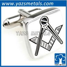 подгонянный масонские металлические ремесла, значки/медали/монеты/закладки/логотипы