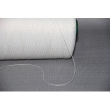 FST-T Fiberglass Sewing Thread
