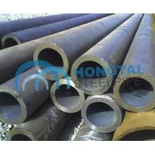 Boîtier d'huile et tubes J55, K55, N80, L80, P110