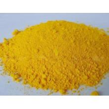 Высокое качество свинца хромат CAS 7758-97-6