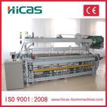 GA798 terry towel rapier loom weaving machine