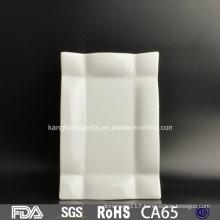 Hot Sales Wholesales Indian Ceramic Plate