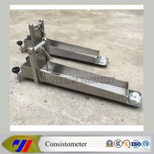 Flow Viscometer Bostwick Consistometer