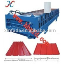Roll Forming Machine For Steel Structure