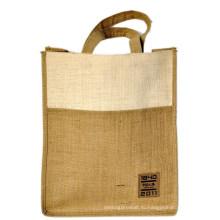 Двойная сумка с утолщенным оттенком (hbjh-43)